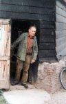 Jan Langevoord